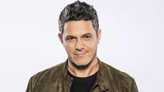 Any Alejandro Sanz fans here? what is your favorite song?