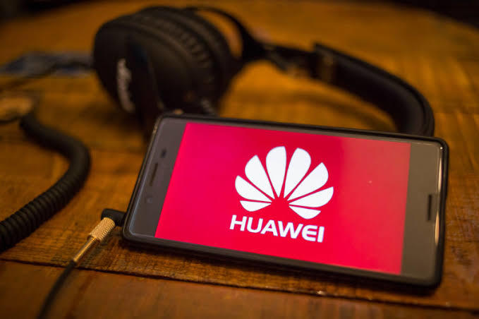 What are your thoughts on Google, Intel and Qualcomm's sanctions on Huawei?