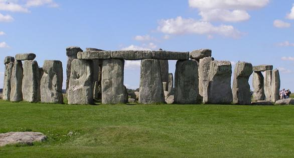 What famous tourist attraction do you think is most overrated?