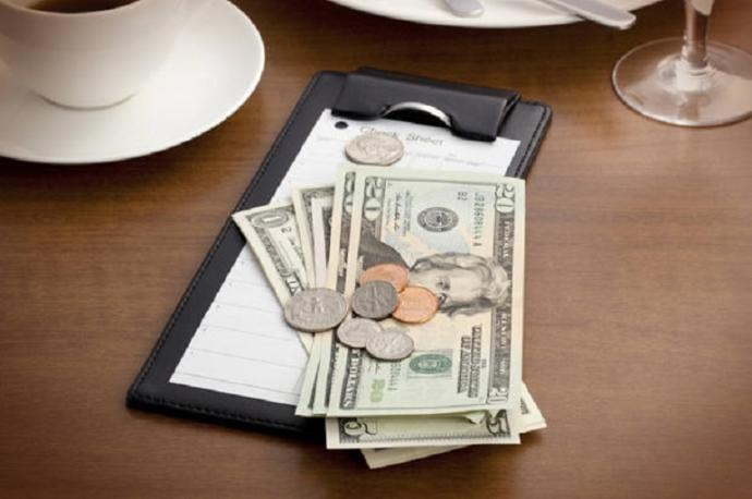 No matter who asks who out... can we just all agree to split the bill?