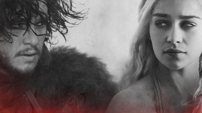 Games of Thrones Fans Raised $125K?