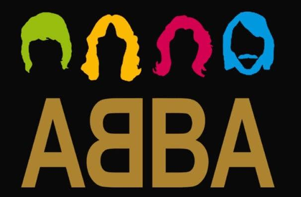 Your Favorite ABBA Song?