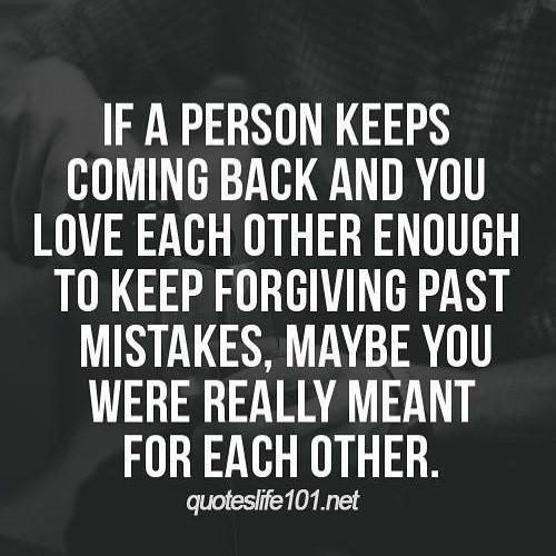 Is this quote true?