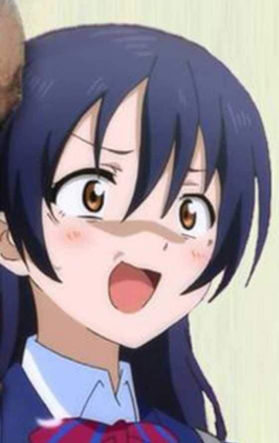 So, Is anime evil?