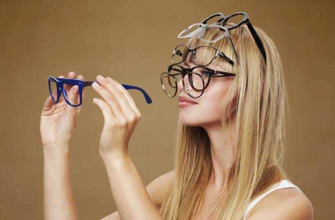 Do you wear glasses? Do you find it attractive if the opposite gender wears glasses?