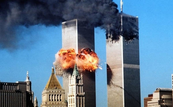 How do you feel about almost no Congressmen showing up for the 9/11 first responders hearing?