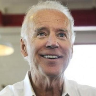 Why are so many people around the world saying that Joe Biden is senile, and should retire?