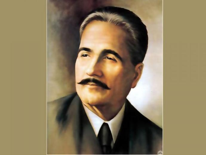 What do you guys know about Dr. Allama Muhammad Iqbal (Poet of the East)?