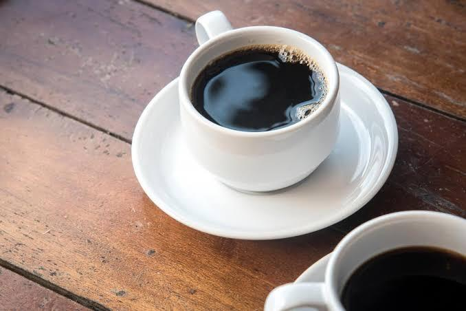 Filter coffee vs Turkish coffee?