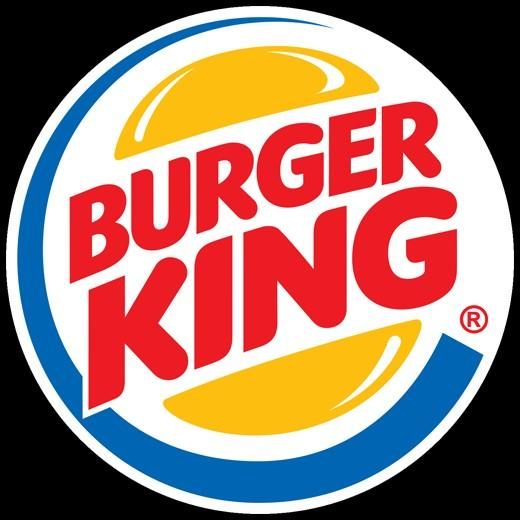 McDonald's or Burger King??