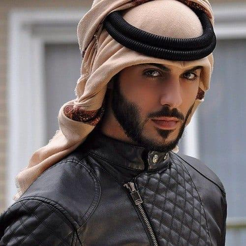 Why Do The Big Nose On Middle-Eastern Stereotype Exist?