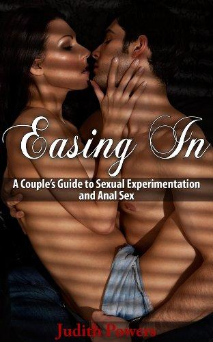 Where do you draw the line with sexual experimentation/exploration?