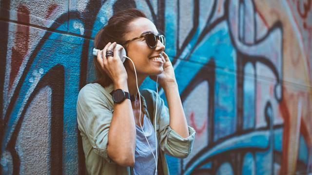What do you think influences changes to your taste in music as you age from teens to 20s and up?