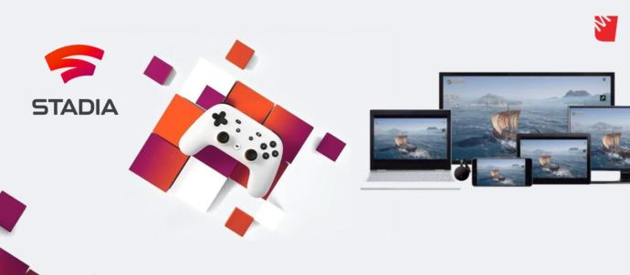 Do you think Cloud Gaming will replace video game consoles, PC, and physical and digital games in the future?