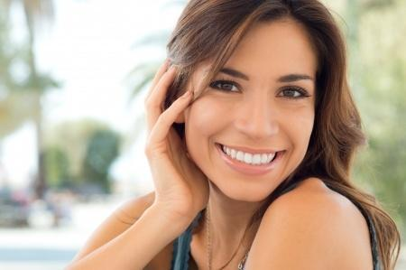 Do you think face is the most important body part in terms of person overall attractiveness?