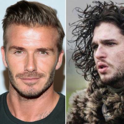 Men Short Hair Vs Long Hair Girlsaskguys