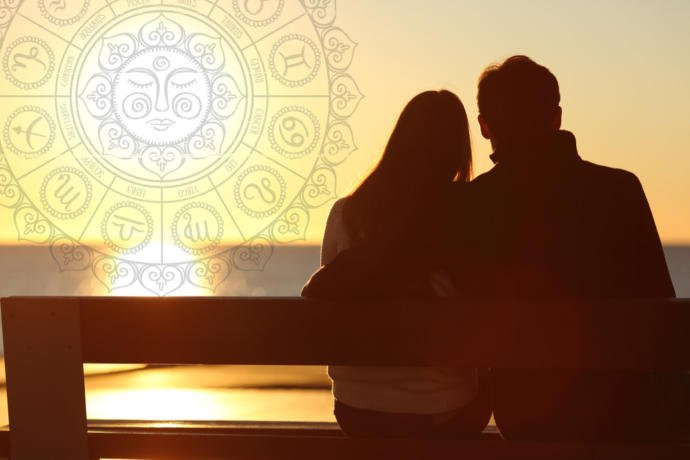 Do you take into consideration the Zodiac sign of the person before dating them?