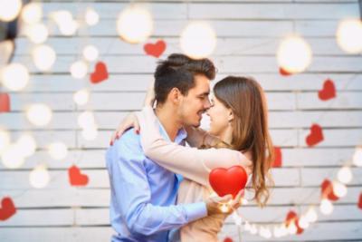 Dating seems hopeless