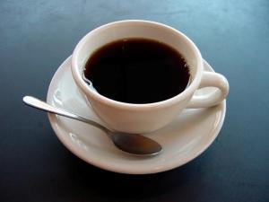 How do you get your caffeine:  coffee, tea, soda, or energy drinks?
