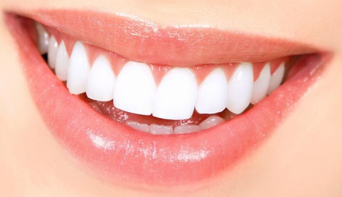 Would you use urine to clean your teeth like the Romans did?