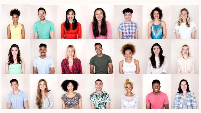 Is having a racial preference racist?