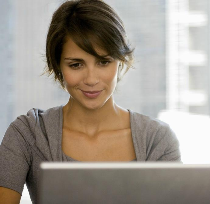 Have you searched for yourself online and your search led you to naked or indecent images of you online?