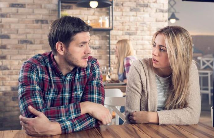 Would you try a casual relationship?