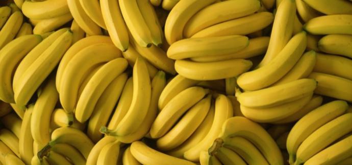 Do you like bananas or apple??