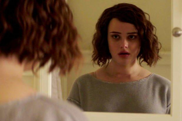 What do you think about Netflix cutting 13 Reasons Why's suicide scene?