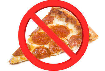 Pizza Debate: Is It Better Hot or Cold?