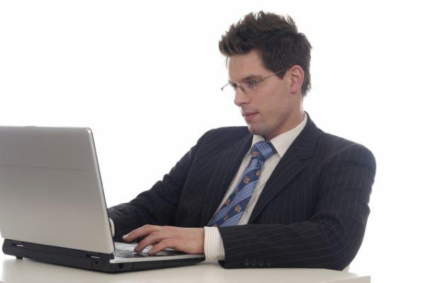 Are there any good online job websites?