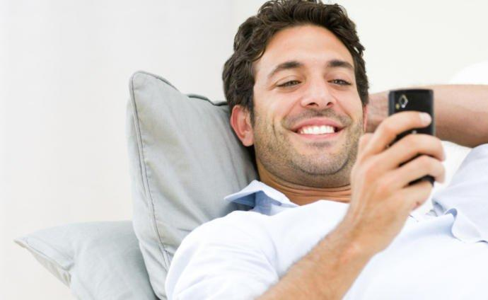 Do you think men who are using dating apps to find a relationship are more likely to cheat?