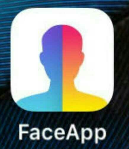 Have you tried Face App?