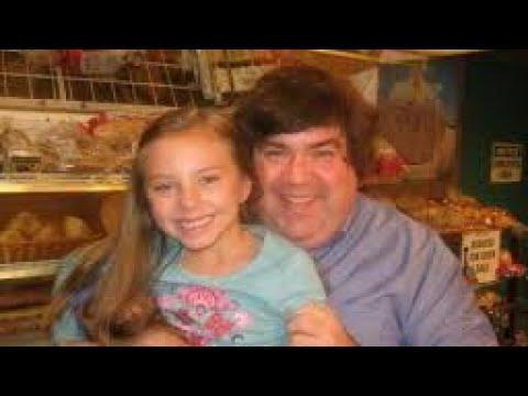 Do you believe Dan Schneider is a pedophile?