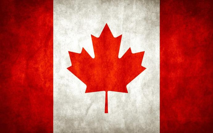 Is Canada part of the Anglosphere or the Francosphere?
