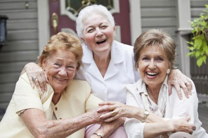 New medical procedure can delay the menopause by up to 20 years. What do you make of this? And how massive an impact do you think this'll have?