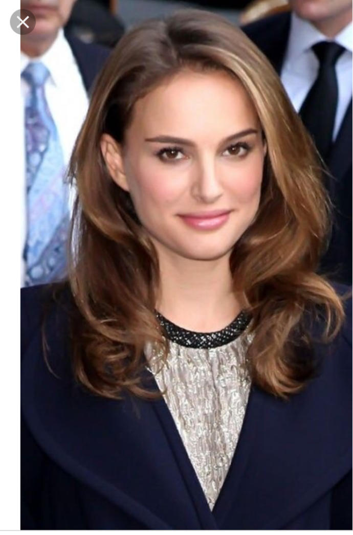 Who is more attractive? Beyonce or Natalie Portman?