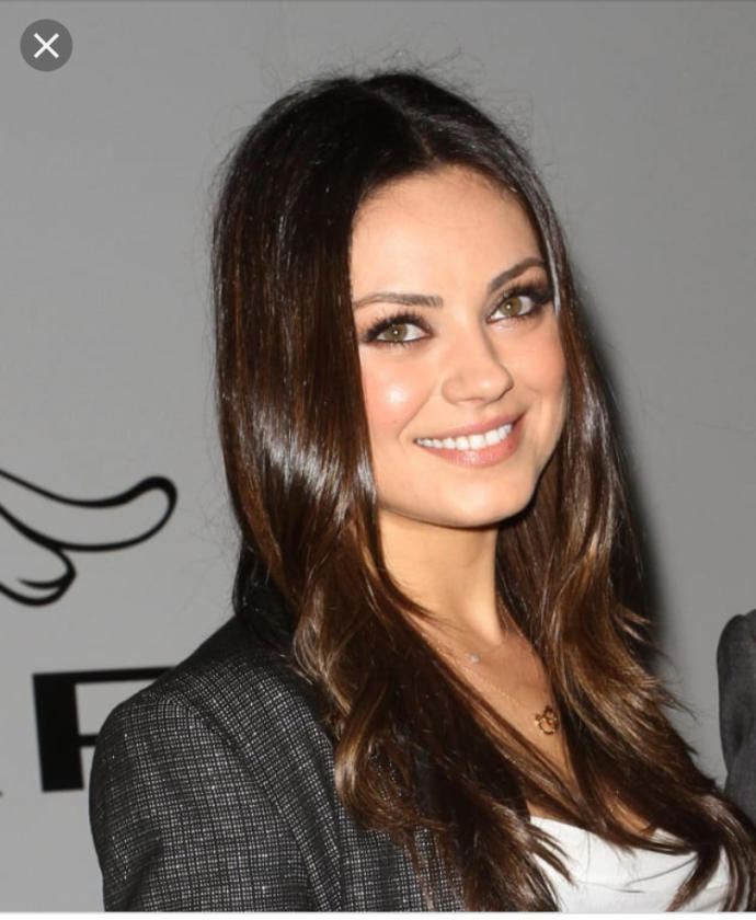 Who is more attractive? Mila Kunis  or Margot Robbie?