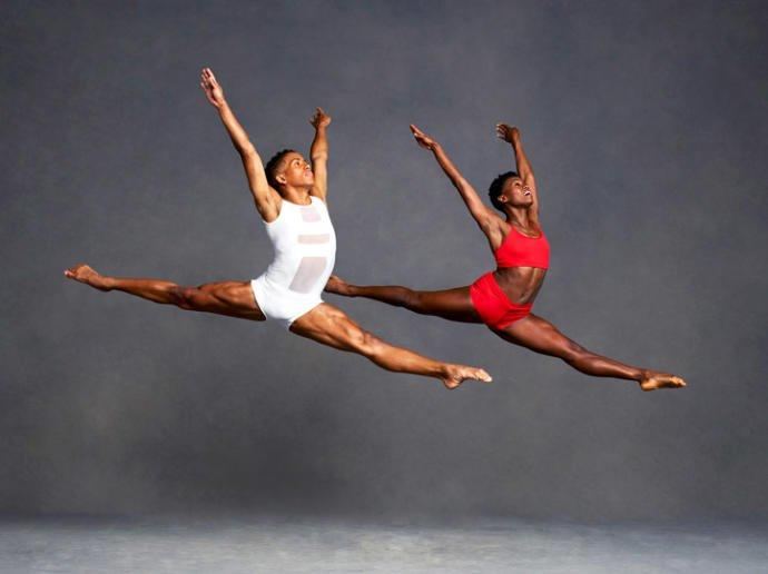 Are Dance And Figure Skating Sport Or Art?