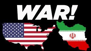 Do you think that USA can really handle a war with Iran?