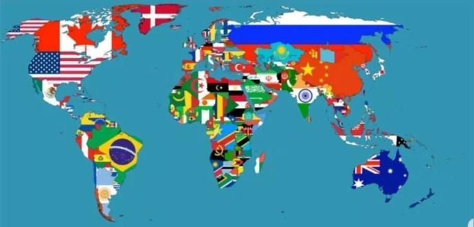 Which country is the best to live in?
