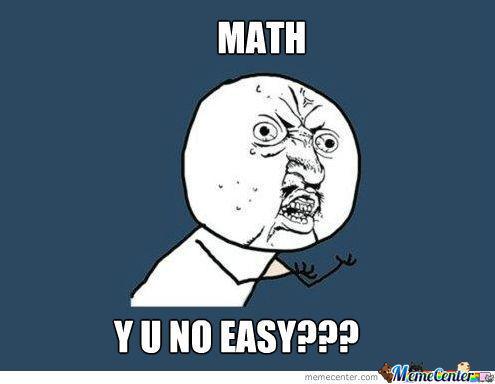 I Need Some Math Help ASAP. PLEASE help?