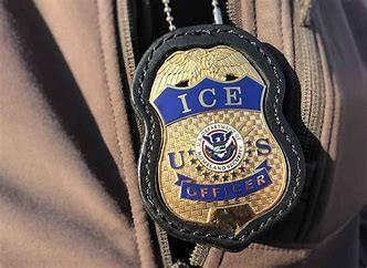 Is Immigration enforcement equal to racism?