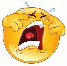 Do men enjoy causing women to cry?