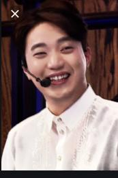 Girls, What do you think of these cute comedians? Are they your crushes too? Ryan Bang  or Fumiya Sankai? Or both?