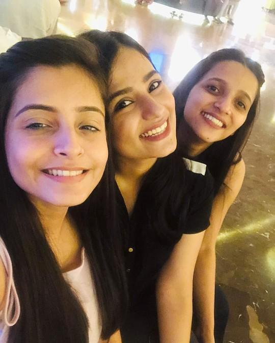 Whats your take on indian girls?