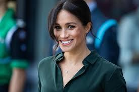 Who would you rather have sex with? Meghan Markle, OR Kate Middleton?