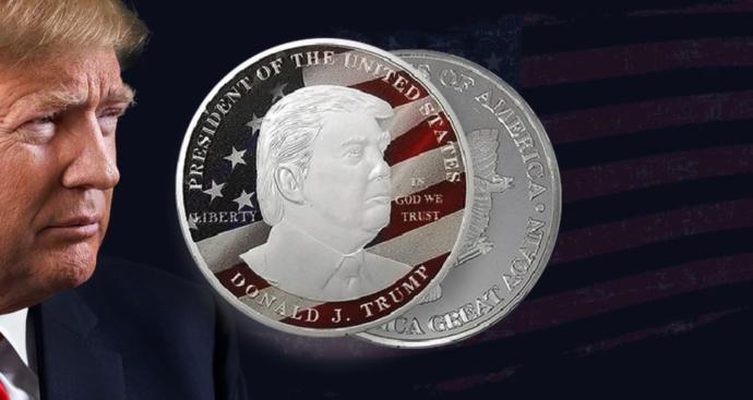 Now that is a coin to have