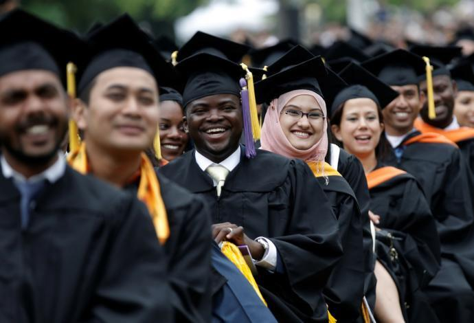 Do you think race-based programs like affirmative action are racist?