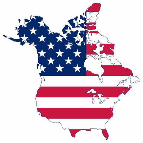 So when will North America look exactly like THIS?